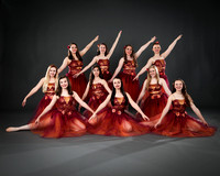 "17-Mon 6|30 Int I Ballet ""In the Deep"" (10)"